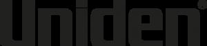 Uniden-Logo-Current_327x74