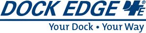 dockedge_logo