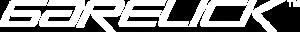 garelick-logo-header