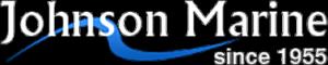 johnson_marine1-300x60