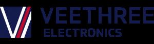 logo-veethree