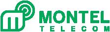 logo_montel_telecom