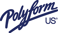 polyform_jan_logo_rgb_home