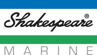 shakespeare-marine-logo-200px