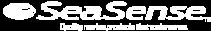 SeaSense_LogoWv2_410x