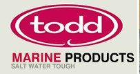 todd-header-e1599525661353