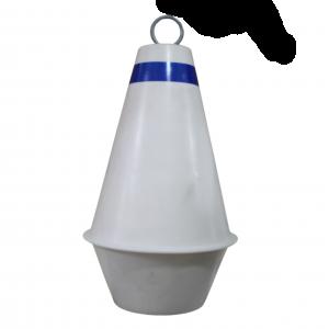 Bóia de Arinque Cone
