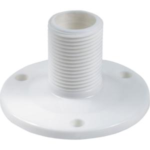 Base de Plastico para Antena