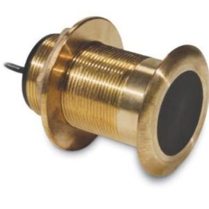 Sensor Transducer
