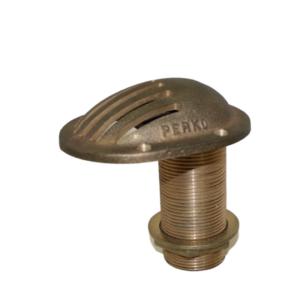 Ralo Bronze