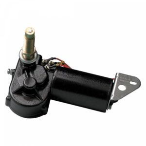 Motor para Limpador de Para-Brisa
